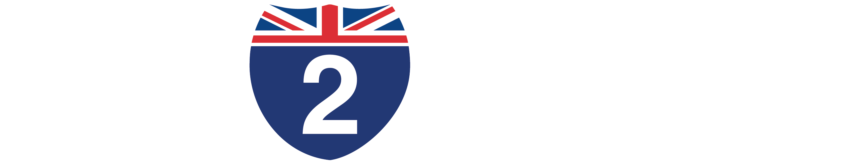 Road 2 Recovery UK